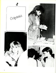 Page 12, 1988 Edition, St Johns International School - Sejour Yearbook (Waterloo, Belgium) online yearbook collection