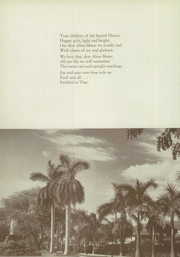 Page 14, 1949 Edition, Sacred Hearts Academy - Audion Yearbook (Honolulu, HI) online yearbook collection