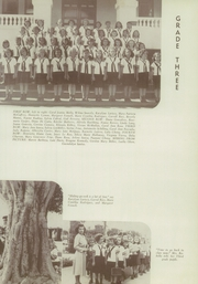 Sacred Hearts Academy - Audion Yearbook (Honolulu, HI) online yearbook collection, 1949 Edition, Page 77