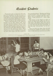 Sacred Hearts Academy - Audion Yearbook (Honolulu, HI) online yearbook collection, 1949 Edition, Page 94
