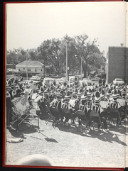 Page 12, 1965 Edition, Truman High School - Heritage Yearbook (Independence, MO) online yearbook collection