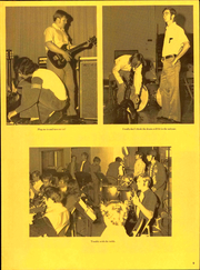 Page 11, 1972 Edition, La Serna High School - Pennon Yearbook (Whittier, CA) online yearbook collection