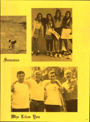 Page 13, 1972 Edition, La Serna High School - Pennon Yearbook (Whittier, CA) online yearbook collection