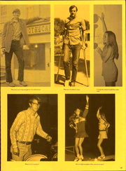 Page 15, 1972 Edition, La Serna High School - Pennon Yearbook (Whittier, CA) online yearbook collection