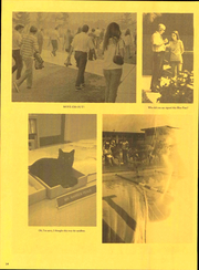 Page 16, 1972 Edition, La Serna High School - Pennon Yearbook (Whittier, CA) online yearbook collection