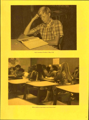 Page 9, 1972 Edition, La Serna High School - Pennon Yearbook (Whittier, CA) online yearbook collection