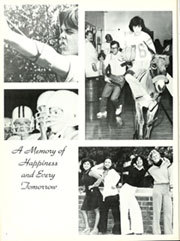 Page 12, 1978 Edition, La Serna High School - Pennon Yearbook (Whittier, CA) online yearbook collection