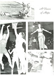 Page 13, 1978 Edition, La Serna High School - Pennon Yearbook (Whittier, CA) online yearbook collection