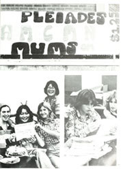 Page 15, 1978 Edition, La Serna High School - Pennon Yearbook (Whittier, CA) online yearbook collection