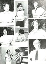 Page 17, 1978 Edition, La Serna High School - Pennon Yearbook (Whittier, CA) online yearbook collection