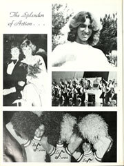 Page 8, 1978 Edition, La Serna High School - Pennon Yearbook (Whittier, CA) online yearbook collection