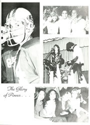 Page 9, 1978 Edition, La Serna High School - Pennon Yearbook (Whittier, CA) online yearbook collection