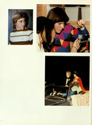 Page 14, 1980 Edition, La Serna High School - Pennon Yearbook (Whittier, CA) online yearbook collection