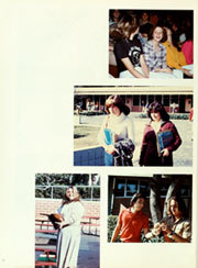 Page 16, 1980 Edition, La Serna High School - Pennon Yearbook (Whittier, CA) online yearbook collection