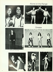 Page 162, 1980 Edition, La Serna High School - Pennon Yearbook (Whittier, CA) online yearbook collection