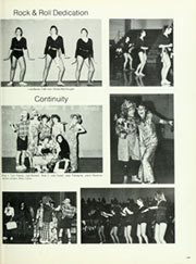 Page 163, 1980 Edition, La Serna High School - Pennon Yearbook (Whittier, CA) online yearbook collection