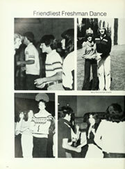 Page 164, 1980 Edition, La Serna High School - Pennon Yearbook (Whittier, CA) online yearbook collection