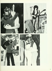 Page 165, 1980 Edition, La Serna High School - Pennon Yearbook (Whittier, CA) online yearbook collection