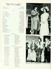 Page 166, 1980 Edition, La Serna High School - Pennon Yearbook (Whittier, CA) online yearbook collection