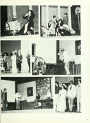 Page 169, 1980 Edition, La Serna High School - Pennon Yearbook (Whittier, CA) online yearbook collection