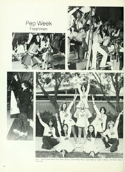 Page 172, 1980 Edition, La Serna High School - Pennon Yearbook (Whittier, CA) online yearbook collection