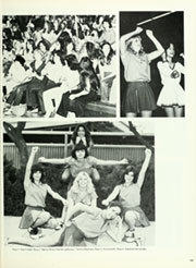 Page 173, 1980 Edition, La Serna High School - Pennon Yearbook (Whittier, CA) online yearbook collection