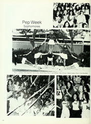 Page 174, 1980 Edition, La Serna High School - Pennon Yearbook (Whittier, CA) online yearbook collection
