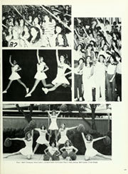 Page 175, 1980 Edition, La Serna High School - Pennon Yearbook (Whittier, CA) online yearbook collection