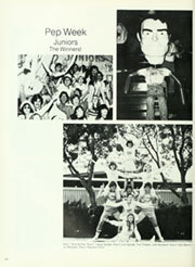 Page 176, 1980 Edition, La Serna High School - Pennon Yearbook (Whittier, CA) online yearbook collection