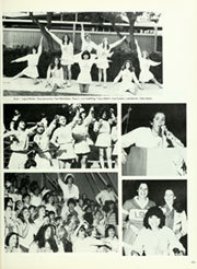 Page 177, 1980 Edition, La Serna High School - Pennon Yearbook (Whittier, CA) online yearbook collection
