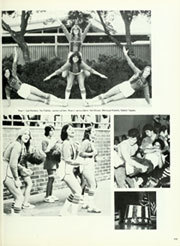 Page 179, 1980 Edition, La Serna High School - Pennon Yearbook (Whittier, CA) online yearbook collection