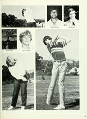 Page 257, 1980 Edition, La Serna High School - Pennon Yearbook (Whittier, CA) online yearbook collection