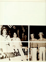 Page 258, 1980 Edition, La Serna High School - Pennon Yearbook (Whittier, CA) online yearbook collection