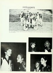 Page 262, 1980 Edition, La Serna High School - Pennon Yearbook (Whittier, CA) online yearbook collection