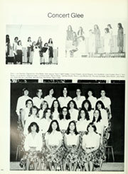 Page 264, 1980 Edition, La Serna High School - Pennon Yearbook (Whittier, CA) online yearbook collection