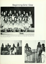 Page 265, 1980 Edition, La Serna High School - Pennon Yearbook (Whittier, CA) online yearbook collection