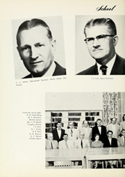 Page 10, 1957 Edition, Glendale Union Academy - Stepping Stone Yearbook (Glendale, CA) online yearbook collection