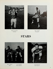 St John Vianney High School - Calarogan Yearbook (Los Angeles, CA) online yearbook collection, 1963 Edition, Page 81