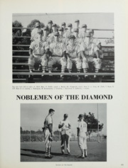 St John Vianney High School - Calarogan Yearbook (Los Angeles, CA) online yearbook collection, 1963 Edition, Page 99