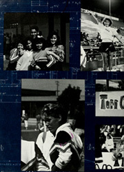 Page 12, 1986 Edition, Magnolia High School - Cannon Yearbook (Anaheim, CA) online yearbook collection