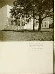 Page 10, 1940 Edition, University of Houston - Houstonian Yearbook (Houston, TX) online yearbook collection