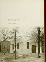 Page 11, 1940 Edition, University of Houston - Houstonian Yearbook (Houston, TX) online yearbook collection