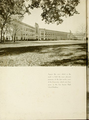 Page 6, 1940 Edition, University of Houston - Houstonian Yearbook (Houston, TX) online yearbook collection
