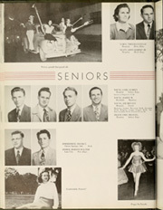 Page 108, 1950 Edition, University of Houston - Houstonian Yearbook (Houston, TX) online yearbook collection