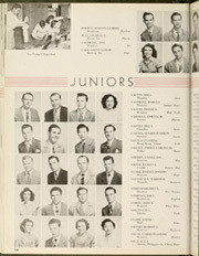 Page 112, 1950 Edition, University of Houston - Houstonian Yearbook (Houston, TX) online yearbook collection