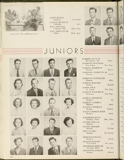 Page 116, 1950 Edition, University of Houston - Houstonian Yearbook (Houston, TX) online yearbook collection