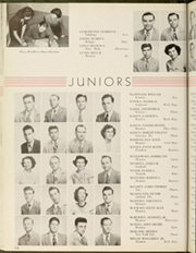 Page 120, 1950 Edition, University of Houston - Houstonian Yearbook (Houston, TX) online yearbook collection