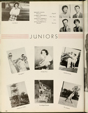 Page 128, 1950 Edition, University of Houston - Houstonian Yearbook (Houston, TX) online yearbook collection