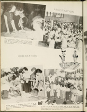 Page 16, 1950 Edition, University of Houston - Houstonian Yearbook (Houston, TX) online yearbook collection