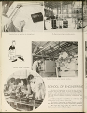 Page 198, 1950 Edition, University of Houston - Houstonian Yearbook (Houston, TX) online yearbook collection